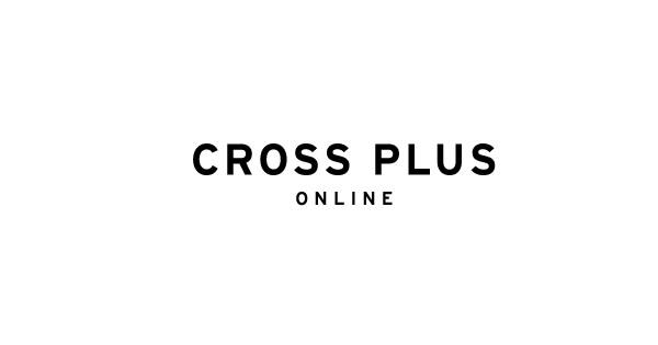 crossplus