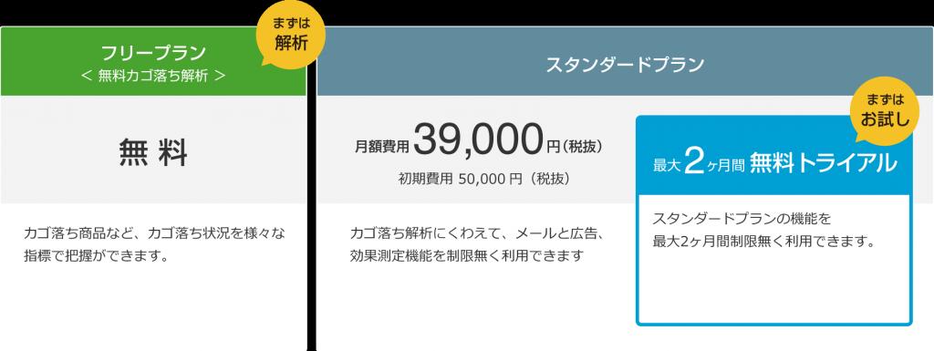 price_20160929