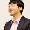 木村 俊朗氏